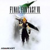 Best Final Fantasy 7 VII Piano Music Sheet Collection